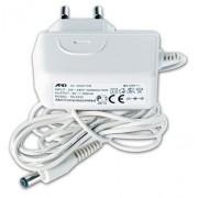 Сетевой адаптер AnD TB-233C