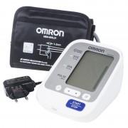 Тонометр Omron M3 Expert [HEM-7132-ALRU]