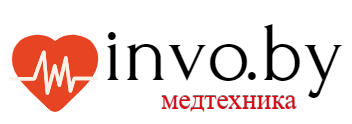 invo.by